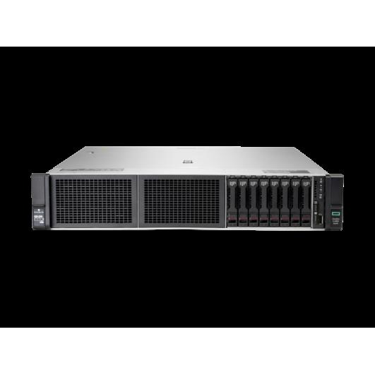 HP Cloudline CL2800 Gen10 (G10)