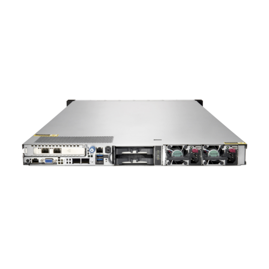 HP Cloudline CL3100 Gen10 (G10)