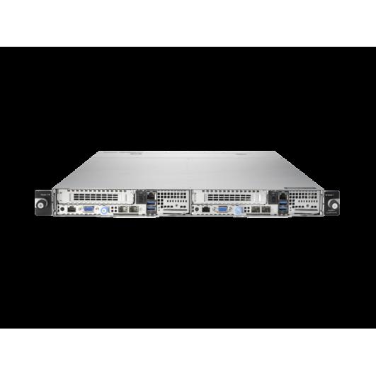 HP Cloudline CL4100 Gen10 (G10)