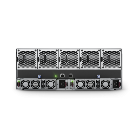 HP Cloudline CL5200 Gen9 (G9)