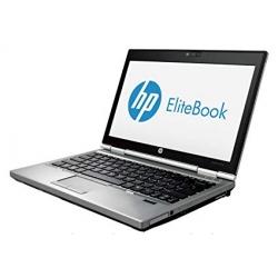 HP Compaq EliteBook 2570p