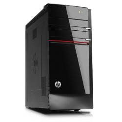 HP Compaq ENVY h8-1520t Desktop Memory RAM & SSD Upgrades | Kingston