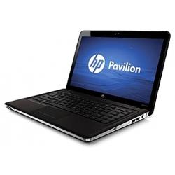 Hp Compaq Pavilion Entertainment Dv6 6c35dx Laptop Memory