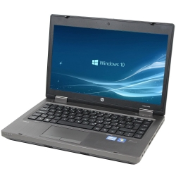 HP Compaq ProBook 6460b