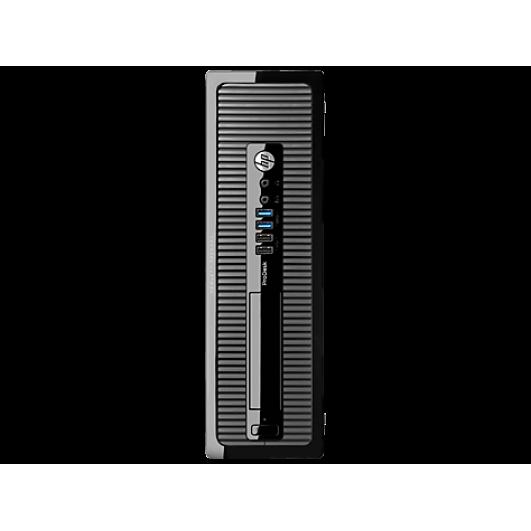 HP ProDesk 400 G1 Series SFF/MT