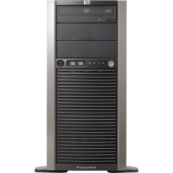 Hp Compaq Proliant Ml150 G5 Server Memory Ram Amp Ssd Upgrades