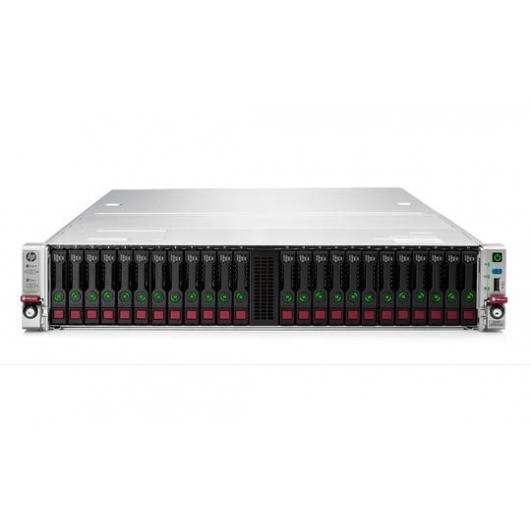 HP ProLiant XL170r Gen9 (G9)