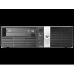 HP Compaq rp5800
