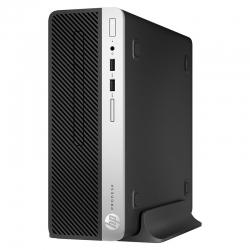 HP EliteDesk 800 G5 Series Tower/SFF