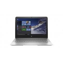 HP ENVY 13-d003la Laptop Memory RAM & SSD Upgrades   Kingston