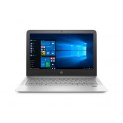 HP ENVY 13-d006la Laptop Memory RAM & SSD Upgrades   Kingston