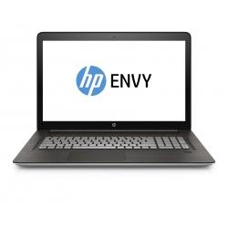 HP Envy 17-j184na Laptop Memory RAM & SSD Upgrades | Kingston