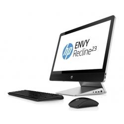 HP ENVY Recline 23-k300br TouchSmart All In One Desktop Memory RAM