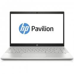 HP Pavilion 14-v234tx