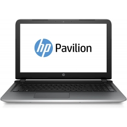 HP Pavilion 15-ab289sa Laptop Memory RAM & SSD Upgrades