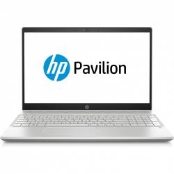 HP Pavilion 15q-bu011tx (2 Slots) Laptop Memory RAM & SSD