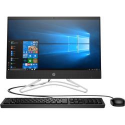 HP Pavilion All-in-One 22-a153la