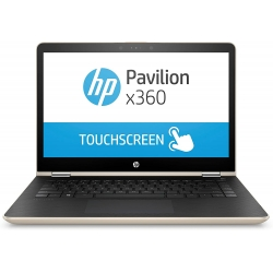 HP Pavilion 13-s020nr x360 Drivers for Windows 10