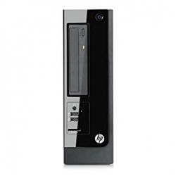 HP Pro 3300 SFF