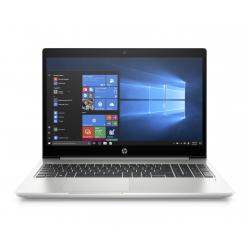 HP ProBook 445R G6