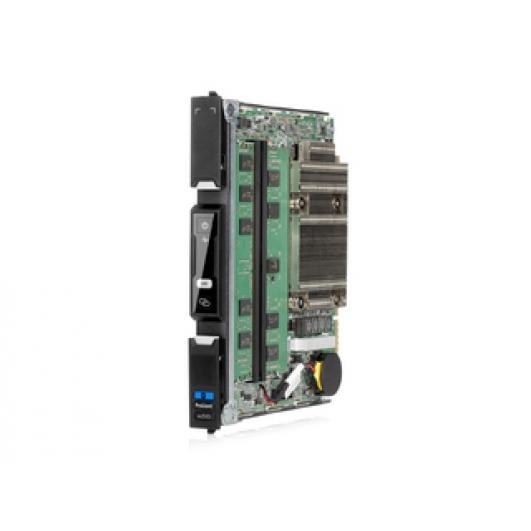 HP ProLiant m510 Cartridge