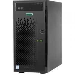 HP ProLiant ML10 Gen9 (G9)