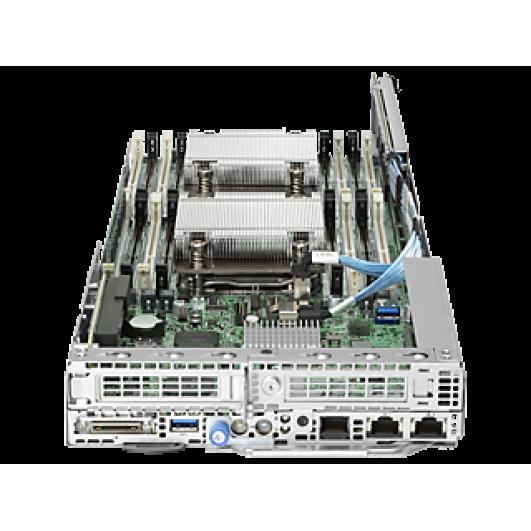 HP ProLiant XL170r Gen10 (G10)