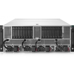 HP ProLiant XL270d Gen10 (G10) Server Memory RAM & SSD Upgrades