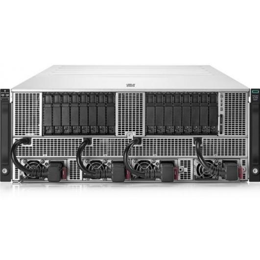 HP ProLiant XL270d Gen10 (G10)