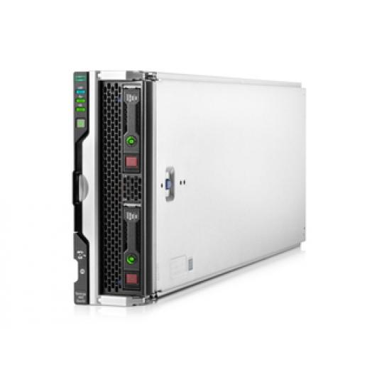 HP Synergy 480 Gen10 (G10) Compute Module