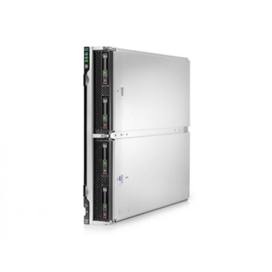 HP Synergy 660 Gen10 (G10) Compute Module