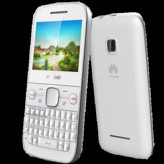 Huawei Ascend G6153