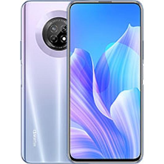 Huawei Enjoy 20 Plus (5G)