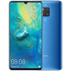 Huawei Mate  20x (5G)