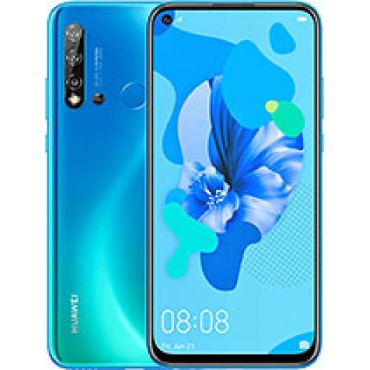 Huawei P20 Lite (2019)