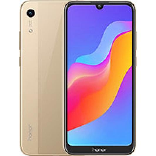 Huawei Play 8A