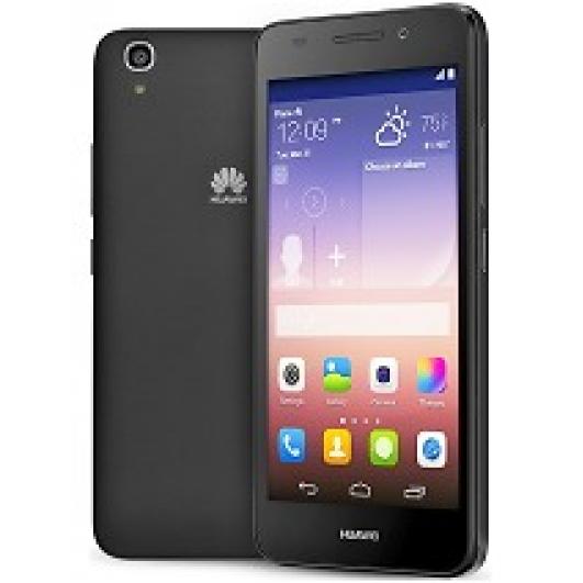 Huawei SnapTo
