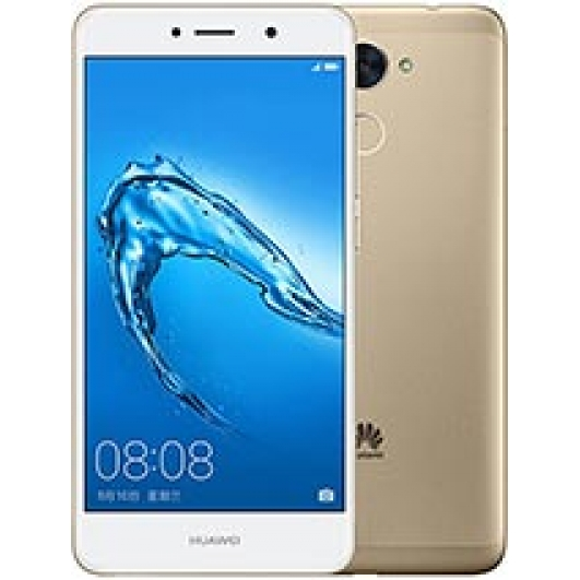 Huawei Y7 Prime Compact