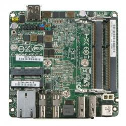 Intel D33217GKE Next Unit of Computing NUC