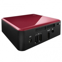 Intel DC3217BY Next Unit of Computing NUC