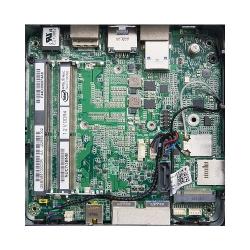 Intel NUC7i7BNB NUC
