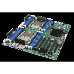 Intel S2600ST Server