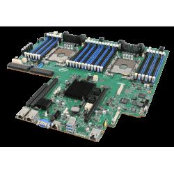 Intel S2600WF Server