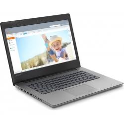 Lenovo IdeaPad 330-15IKB Touch