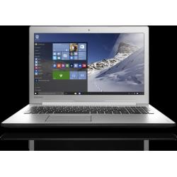 Lenovo IdeaPad 510-15ISK Laptop Memory RAM & SSD Upgrades | Kingston