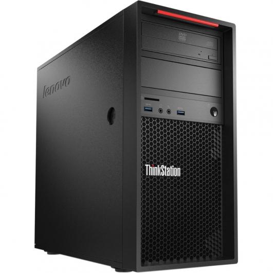 Lenovo ThinkStation P300 Tower/SFF