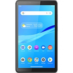 Lenovo Tab  M7 (2nd Generation)