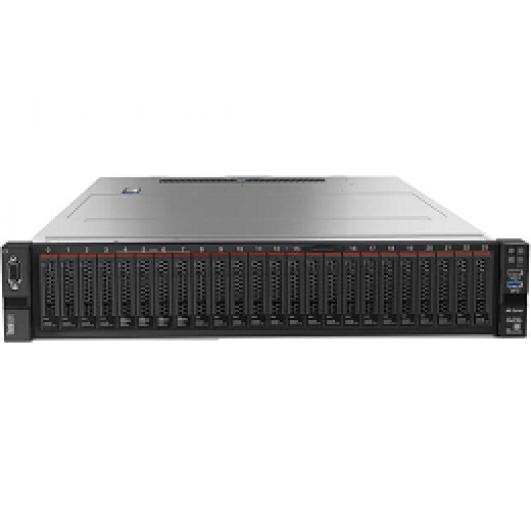 Lenovo ThinkAgile HX7520