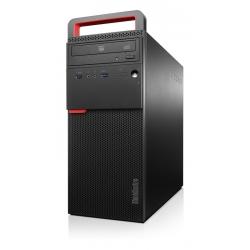 Lenovo ThinkCentre M700 (MT) Desktop Memory RAM & SSD Upgrades