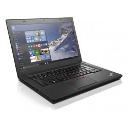 Lenovo ThinkPad T460 Laptop Memory RAM & SSD Upgrades | Kingston
